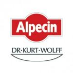 Alpecin_Wolf