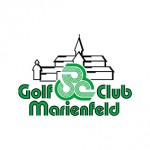 GolfMarienfeld