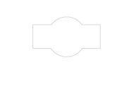 Dr. Kurt Wolff / Alpecin  Kopieren  Kopieren