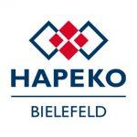 Hapeko Hanseatisches Personalkontor GmbH