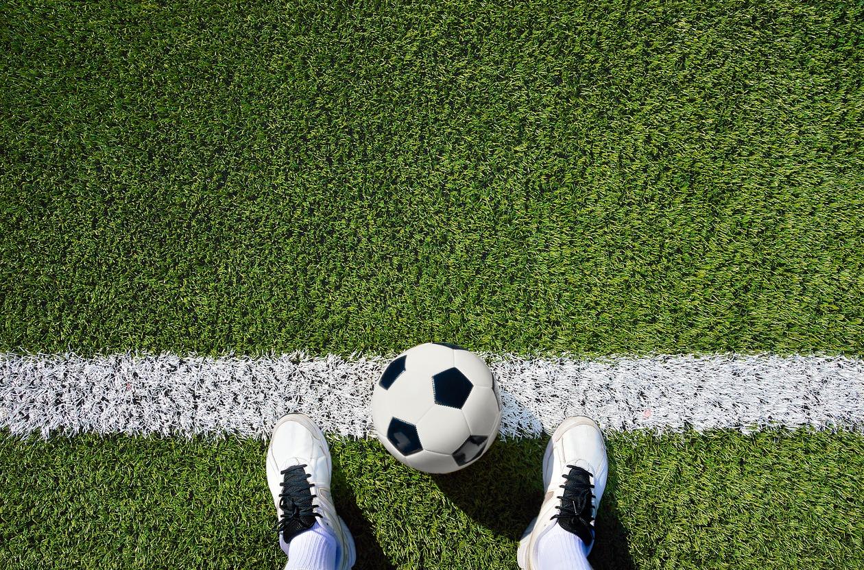 GEA Westfalia Separator Group GmbH – Football tournament